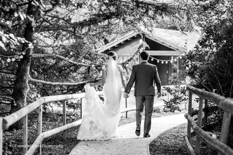 Hayne House Weddings